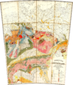 Geological map germany 1869 equirect.png