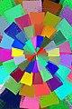 Geometrics - 7222349696.jpg