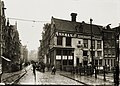 George Hendrik Breitner, Afb 010104000092.jpg