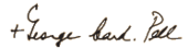 George Pell Signature.png