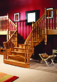 George Quinn staircase design Corby collection.jpg