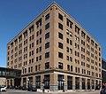 George Sommers & Co Building.jpg