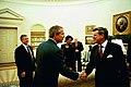 George W. Bush and Paul Bremer.jpg