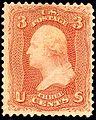 George Washington stamp 3c 1861 issue.jpg