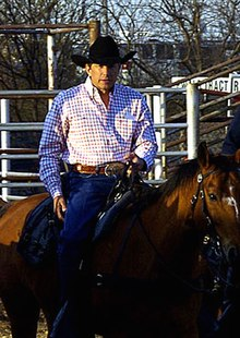 George strait 2005 cropped.jpg