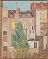 Georges Lemmen - Houses (Maisons) - 79.373 - Indianapolis Museum of Art.jpg
