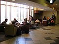Georgia Tech Student Center Commons West Lounge.jpg