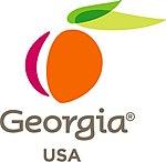 Georgia USA logo.jpg