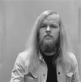 Gerard Koerts (Earth & Fire) - TopPop 1973 3.png
