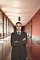 Gerardo Rodríguez2.jpg