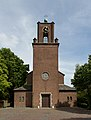 Gerardus Majellakerk.jpg