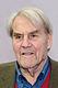Gerd Ruge