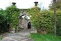 Gerddi Glynllifon Gardens - geograph.org.uk - 609276.jpg