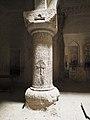 Gerhard Monastery, Armenia (29545028622).jpg