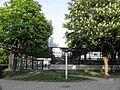 Gerlingen 2011-Q2-by-RaBoe-24.jpg
