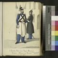 Germany, Bavaria, 1851-55 (NYPL b14896507-1504048).tiff