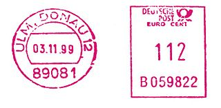 Germany stamp type RB2.jpg