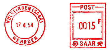 Germany stamp type SR-B9.jpg