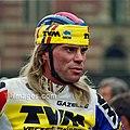 Gert-Jan Theunisse (12835498345).jpg