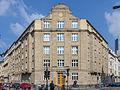 Geschäftshaus Spichernstraße 55, Köln-7717.jpg