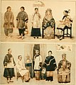 Geschichte des Kostüms (1905) (14764883364).jpg