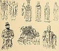 Geschichte des Kostüms (1905) (14784399695).jpg