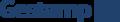 Gestamp Logo.png