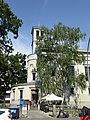 Gesundbrunnen Badstraße St. Paulskirche-006.jpg