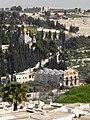 Gethsemane - panoramio.jpg