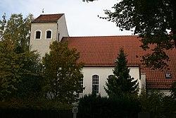 Gethsemanekirche Hannover-List.jpg