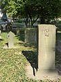 Geusenfriedhof (08).jpg