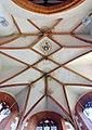 Gewölbe im Chorraum der Stephanskirche.jpg