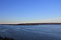Gfp-iowa-looking-across-the-river.jpg