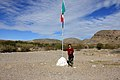 Gfp-mexico-boquillas-del-carmen-standing-on-mexican-soil.jpg