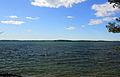 Gfp-new-york-wellesley-island-state-park-lake-water.jpg
