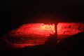 Gfp-tennessee-ruby-falls-fake-sunset-on-wall.jpg