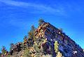Gfp-texas-big-bend-national-park-small-peak.jpg