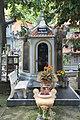 Giac Lam Pagoda (10018001113).jpg