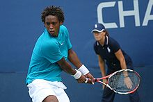 Gianni Mina 2009 US Open 01.jpg