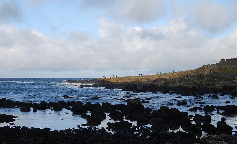 File:Giant's Causeway (4).JPG