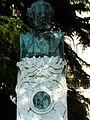 Giardini Carducci a Perugia 3.JPG