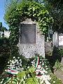 Gidófalvy István (1859-1921) sírhelye.jpg