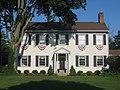 Gideon Hart House in Westerville.jpg