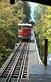Giessbachbahn DSC06279.jpg