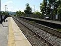 Giggleswick Station - geograph.org.uk - 1370175.jpg