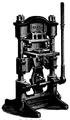 Gilding press around 1900.png