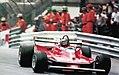 Gilles Villeneuve, Monaco 1979.jpg