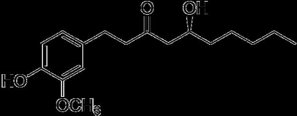 14-Dibenzpyrenequinone