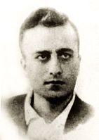 Giorgi Dzigvashvili.jpg