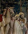 Giotto di Bondone 006.jpg